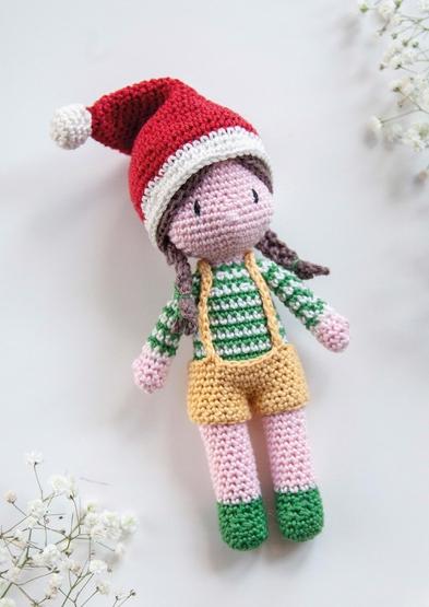 0022366-00001-01 Elf Doll EN A4.jpg