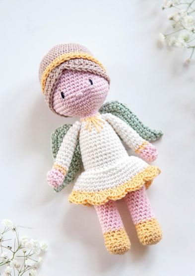 0022366-00001-02 Angel doll A4.jpg