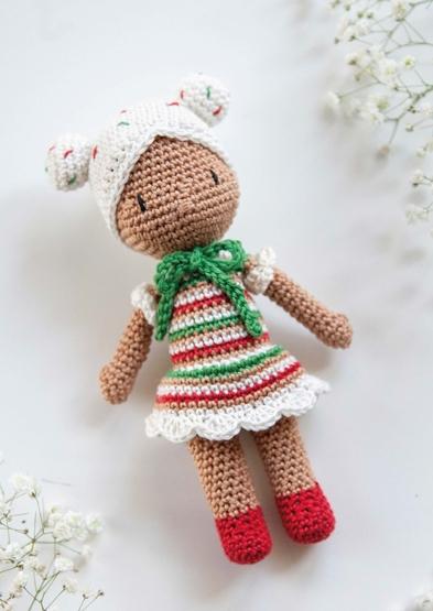 0022366-00001-03 Ginberbread doll EN A4.jpg