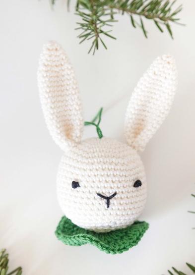 0022366-00001-04 Bunny head bubble EN A4.jpg
