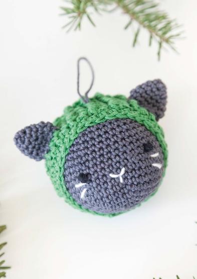 0022366-00001-06 Cat head bubble EN A4.jpg
