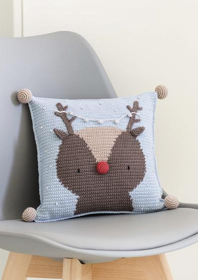 0022366-00001-11 Funny Reindeer cushion EN A4_0.jpg