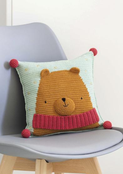 0022366-00001-12 Sweet bear cushion A4_0.jpg