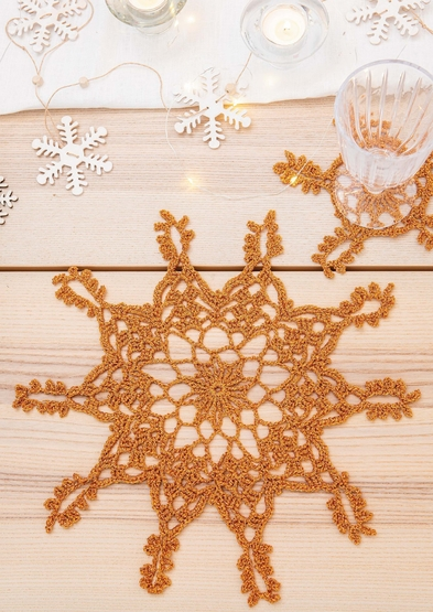 0022366-00001-13 Sparkle Rust Table mat  coaster A4.jpg