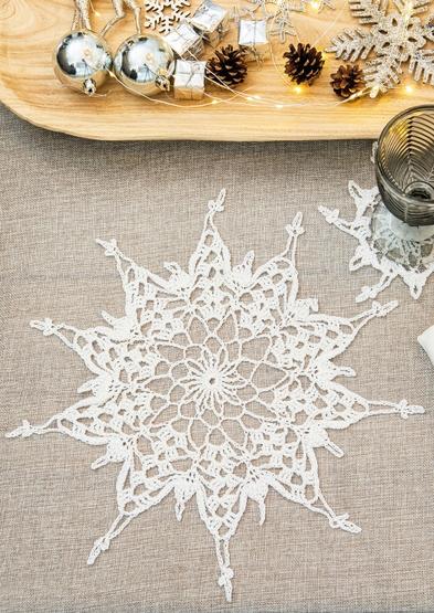0022366-00001-14 Shiny white Table mat  coaster A4.jpg