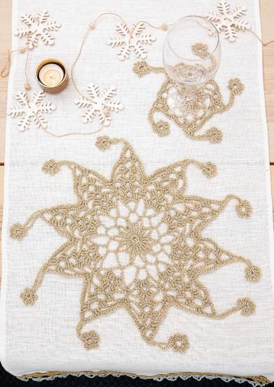 0022366-00001-15 Gold Table mat  coaster A4.jpg