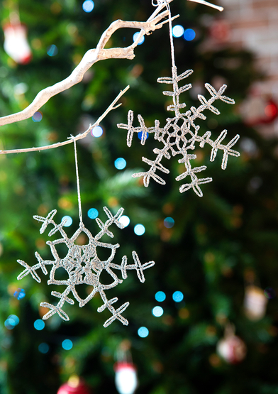 0022366-00001-21 Delicate Snow Flakes_A4.jpg