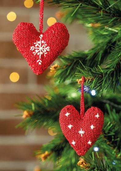 0022366-00001-27 Sweet Xmas hearts EN A4.jpg