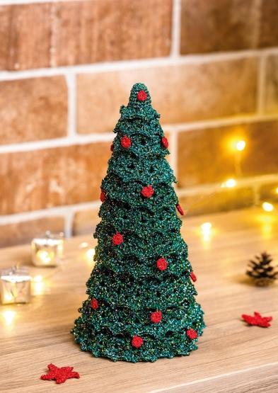 0022366-00001-32 Decorative xmas tree A4.jpg