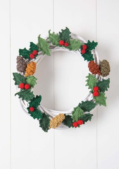 0022366-00001-34 Xmas wreath A4.jpg