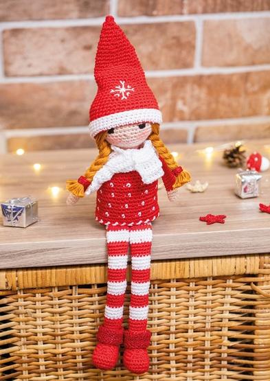 0022366-00001-35 Enchanting doll EN A4.jpg