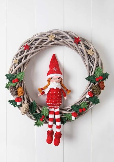 0022366-00001-36 Magical Xmas Wreath A4.jpg