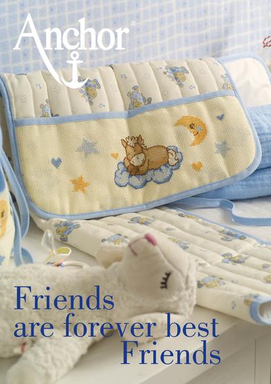 0060002-00703_06_Intermezzo friends forever_CoverMagazine300dpi.jpg