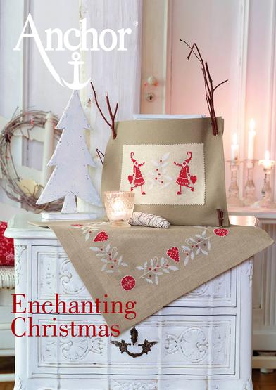 0060003-00709_Intermezzo Enchanting Christmas_CoverMagazine__300dpi_1.jpg