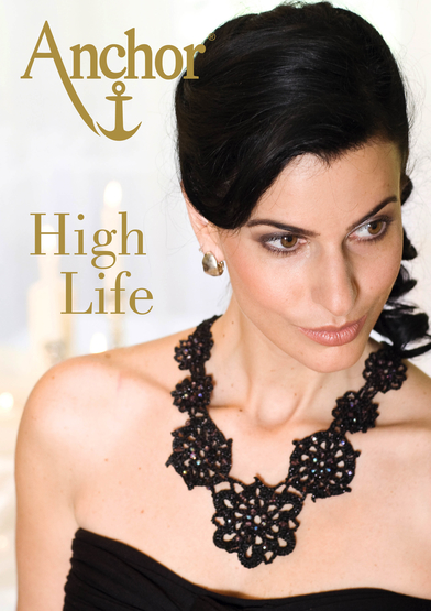 0060003-00805_Intermezzo HighLife_CoverMagazine_300dpi_0.jpg
