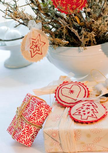 0060044-01001-10 Anchor My Christmas Home ChristmasOrnamentLarge.jpg