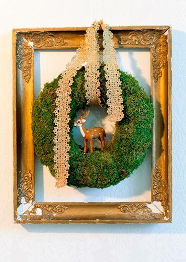 0060044-01001-12 Anchor My Christmas gift band_0.jpg