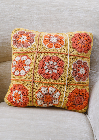 022362-00001-12 Gold Granny Square Cushion_A4.jpg