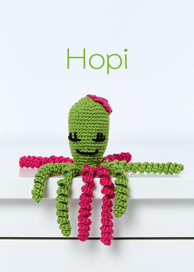 13-Anchor-Octopus-Hopi.JPEG_2.jpg