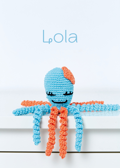 14-Anchor-Octopus-Lola.JPEG_3.jpg