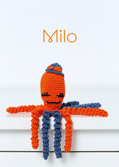 15-Anchor-Octopus-Milo.JPEG_2.jpg