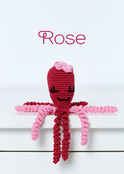 16-Anchor-Octopus-Rose.JPEG_3.jpg