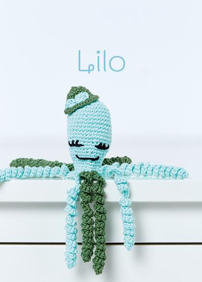 18-Anchor-Octopus-Lilo.JPEG_2.jpg