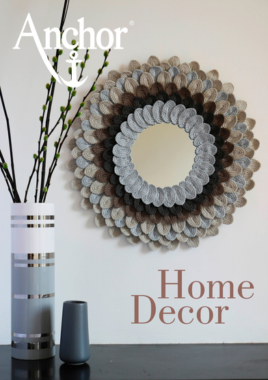 ANC0001 Anchor Home Decor Cover Magazine_300dpi2.jpg