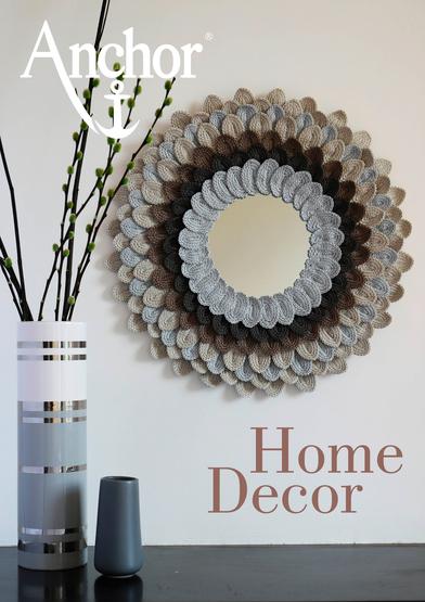 ANC0001 Anchor Home Decor Cover Magazine_300dpi2.jpg