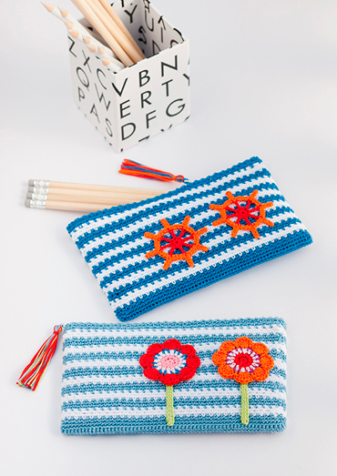 ANC0003-01 Anchor Anabelia Crafts Pencil Case.jpg