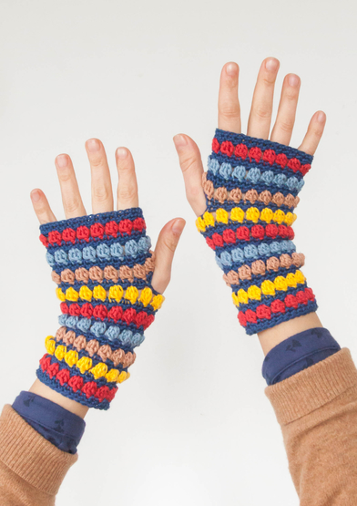ANC0003-104 Wrist Warmers_A4.jpg