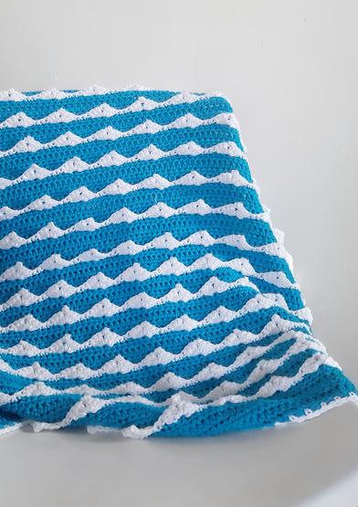 ANC0003-107_Under the Sea Blanket_A4.jpg