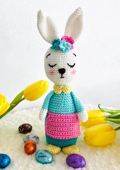 ANC0003-111_Spring Bunny_A4.jpg