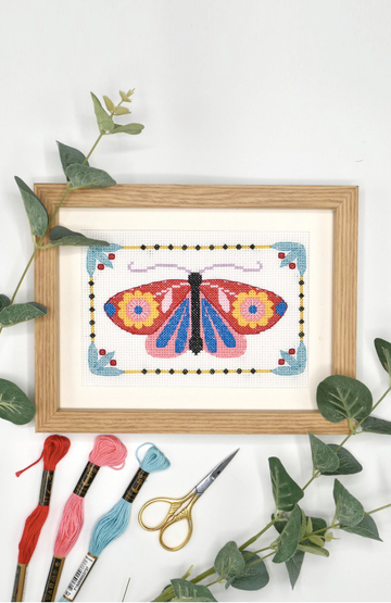 ANC0003-113 Butterfly Cross Stitch_Page_1.jpg