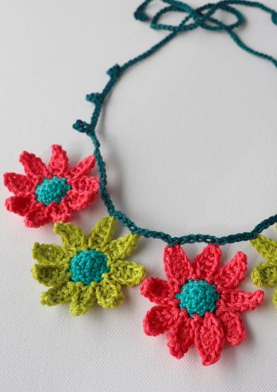 ANC0003-11_Crochet Necklace_A4_0.jpg