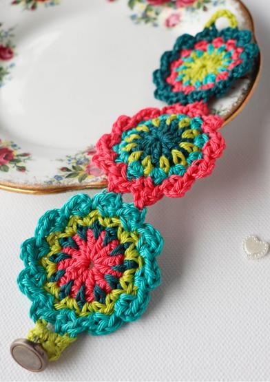 ANC0003-12_Crochet Bracelet_A4_0.jpg