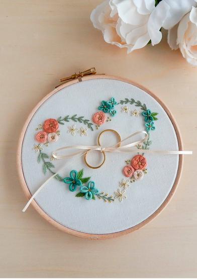 ANC0003-15_Floral Heart Wedding Ring Holder_A4.jpg