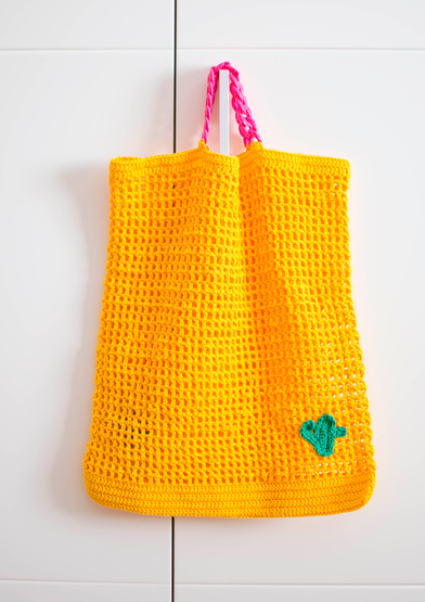 ANC0003-17_bolsa-summer-crochet_A4.jpg