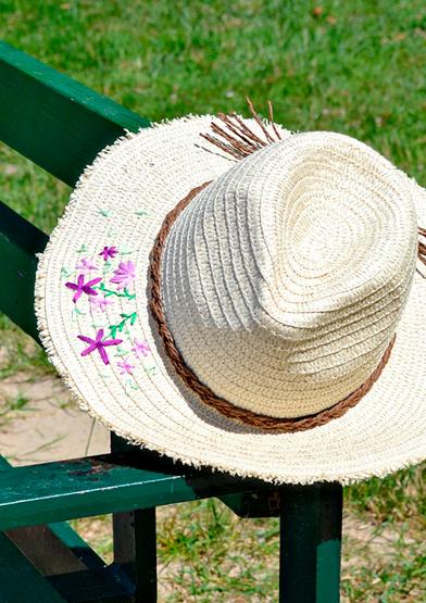 ANC0003-22_Straw Hat_A4.jpg