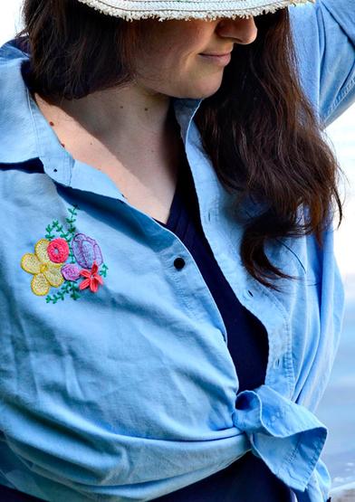 ANC0003-23_Bouquet for a shirt_A4_0.jpg