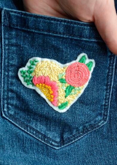 ANC0003-24_Flower heart patch_A4.jpg
