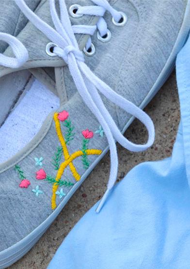ANC0003-25_FlowerShoes_A4.jpg