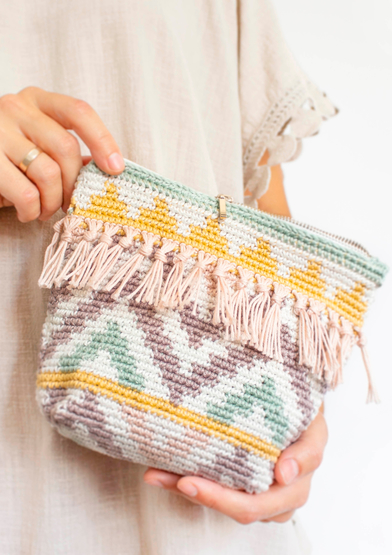 ANC0003-26_Tapestry BOHO Bag_A4_0.jpg