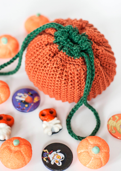 ANC0003-36_Pumpkin Treat Bag_A4.jpg