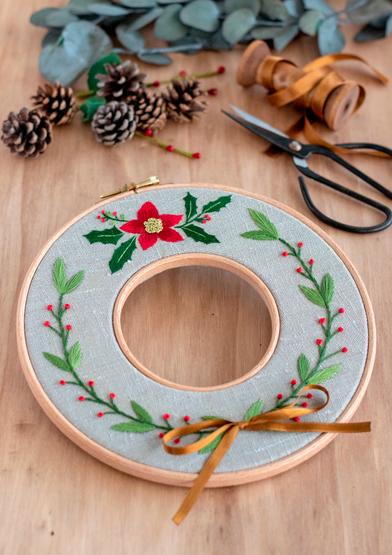 ANC0003-40_ Christmas Embroidered Wreath_A4.jpg