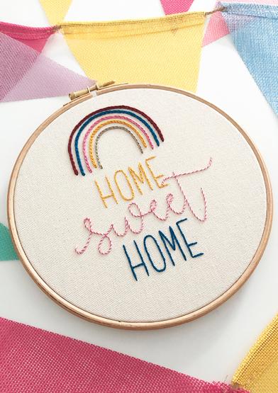 ANC0003-41_Home Sweet Home_A4_0.jpg