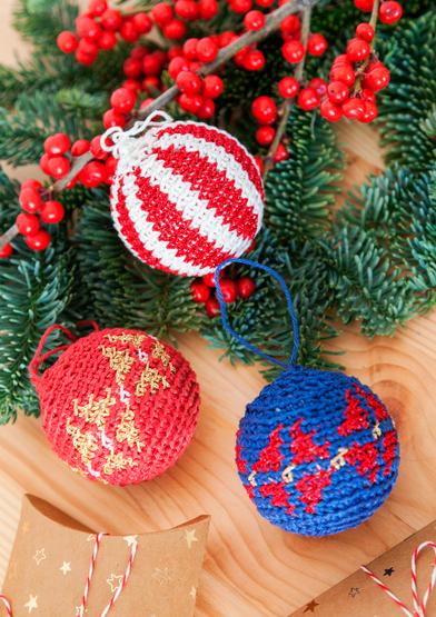 ANC0003-43_Christmas Baubles_A4.jpg