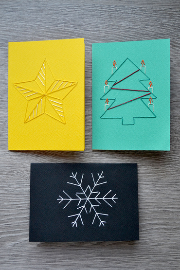 ANC0003-50_christmas cards 4.jpg
