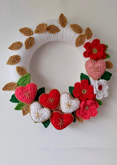 ANC0003-51_Christmas Wreath_A4.jpg