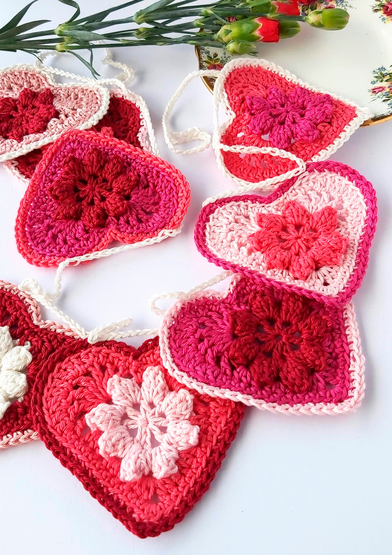 ANC0003-57_Valentine Hearts_A4.jpg